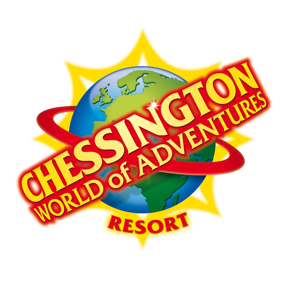 Chessington World of Adventure Resort