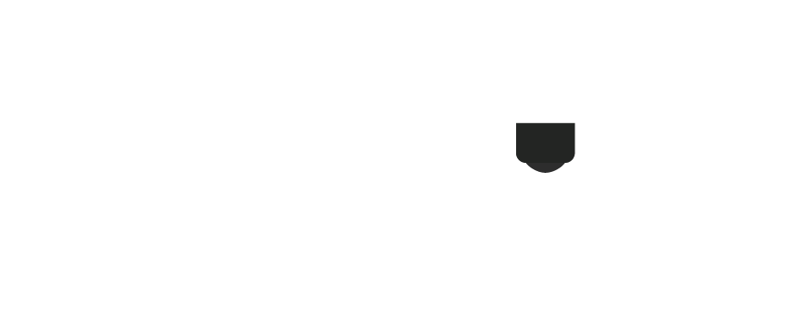 GMB Learning - Discover and Develop