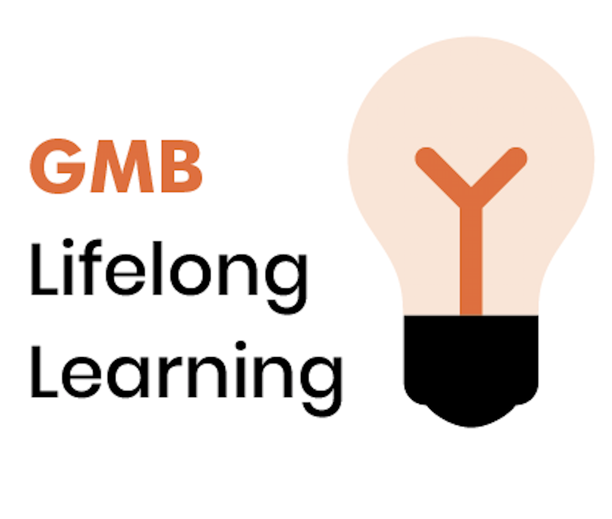 GMB' Lifelong Learning Fund