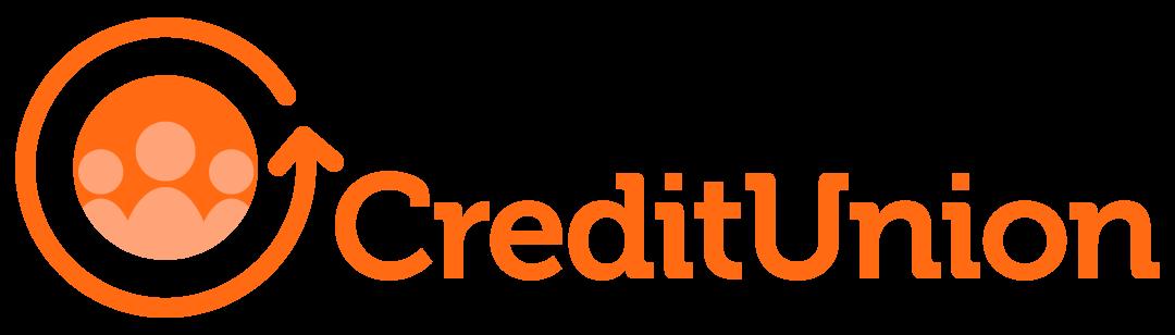 GMB CreditUnion